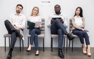 5 conseils pour accroitre votre charisme lors de votre prise de parole