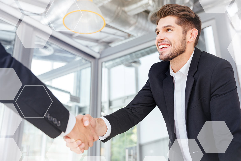 5 éléments à ne pas négliger en interview