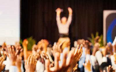 La respiration, un élément indispensable pour la prise de parole en publiconseils pour la prise de parole en public