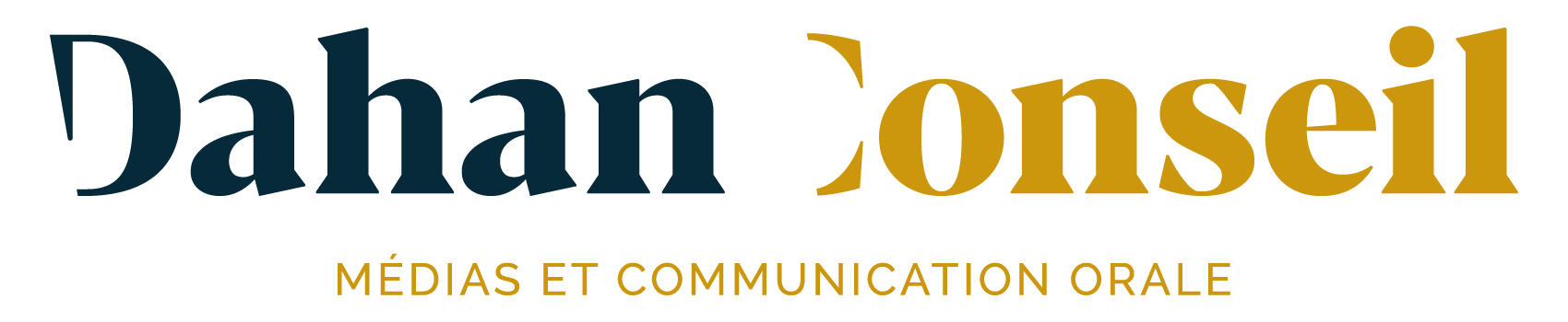 expert en communication orale